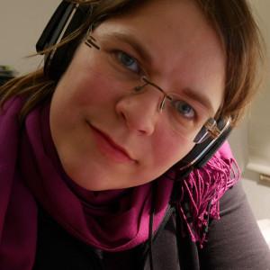 profilbild1